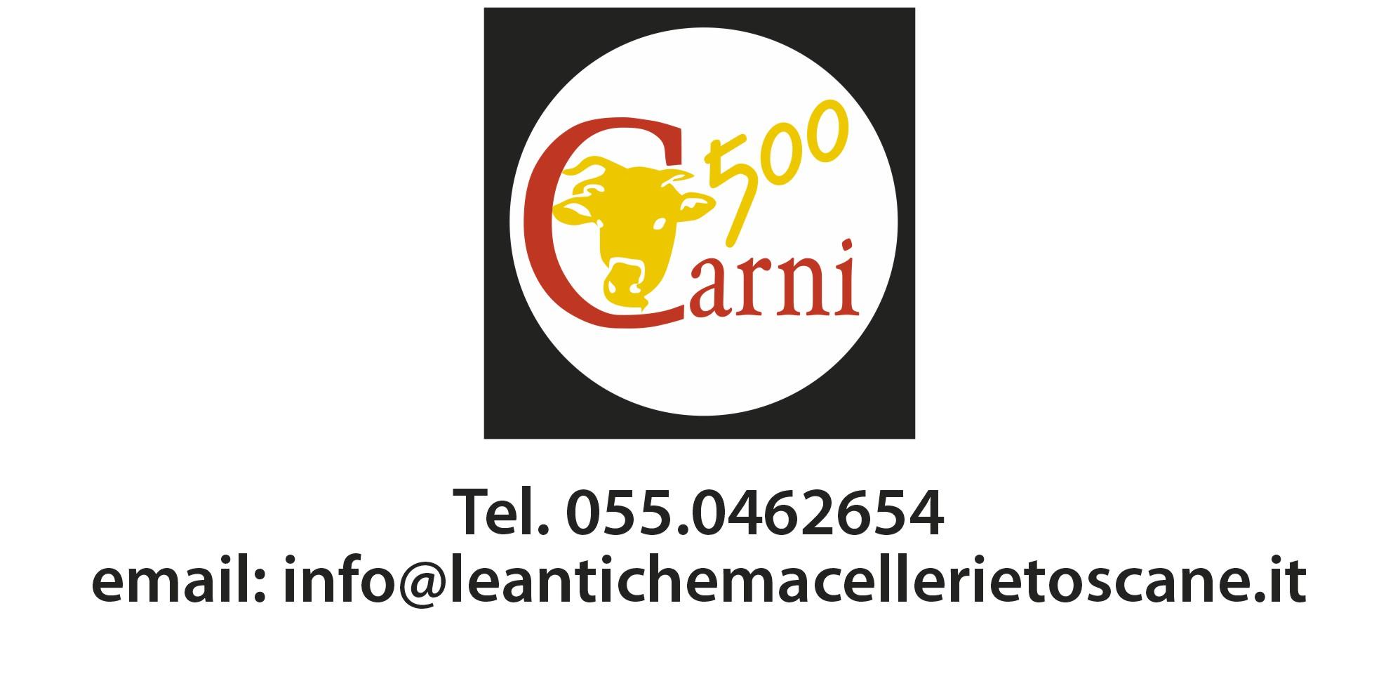 500 Carni